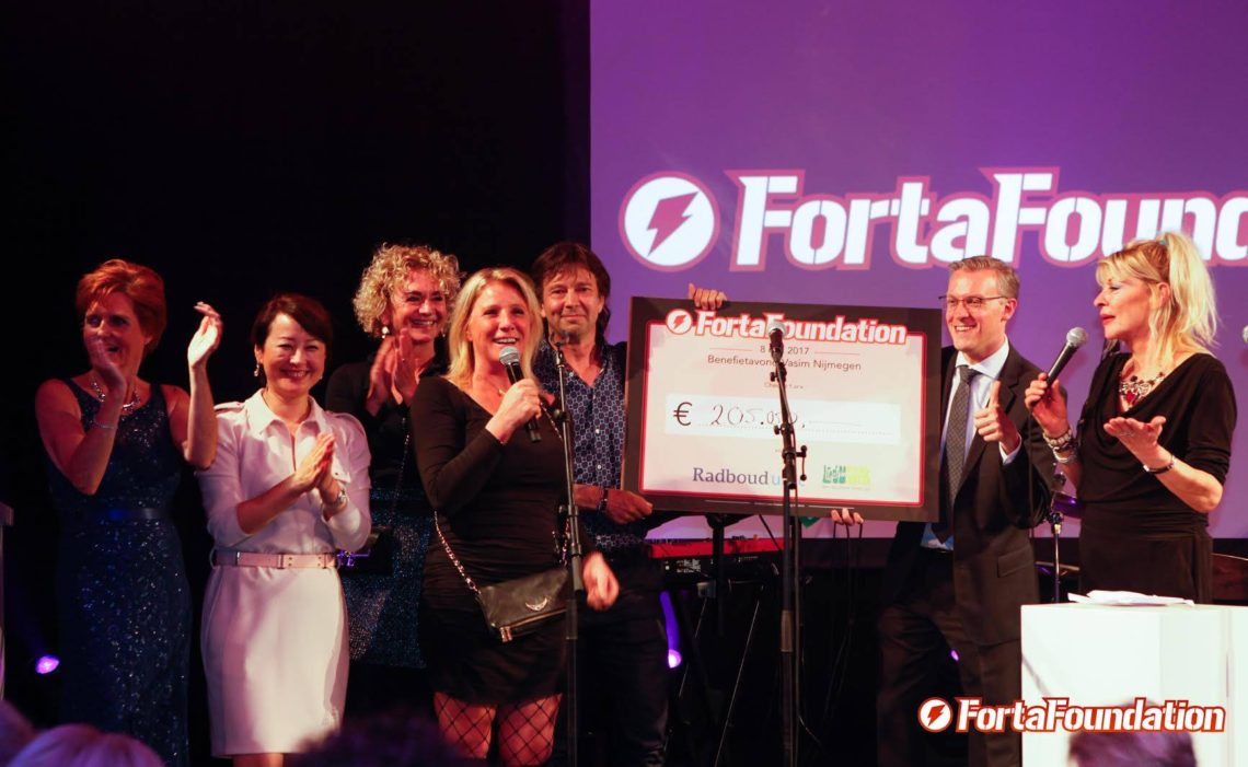 Benefietsdiner-Fortafoundation-2